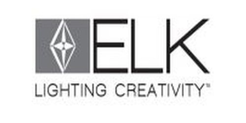Groupon Up To 75 Off Elk Lighting Home Decor At