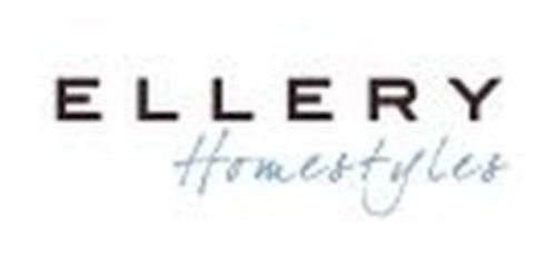 Ellery Homestyles coupons