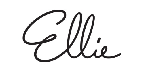 Ellie Activewear coupons