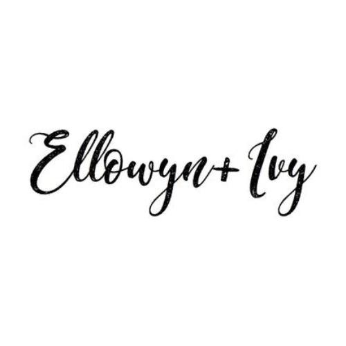 Ellowyn+Ivy