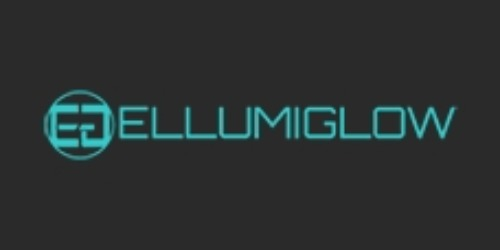 Ellumiglow coupons