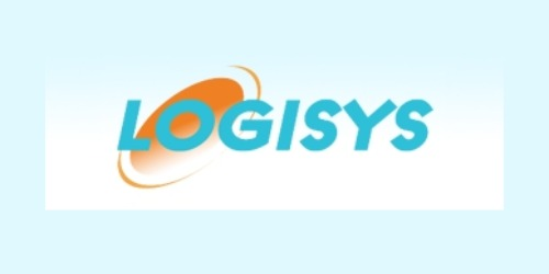 Logisys coupons