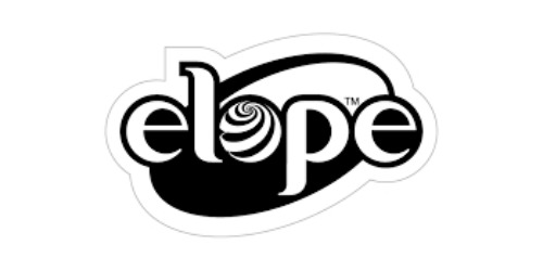 Elope coupons