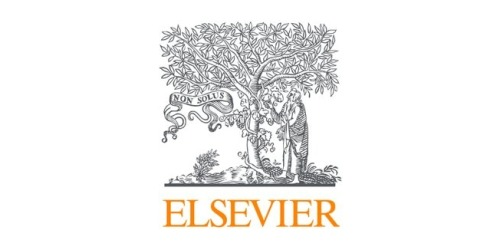 Elsevier Publishing coupons