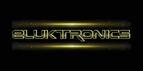 Eluktronics coupons