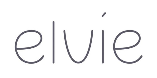 Elvie coupon