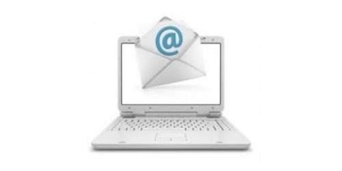 Email List coupons