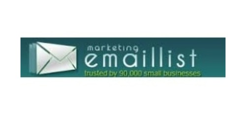 Email List US coupons