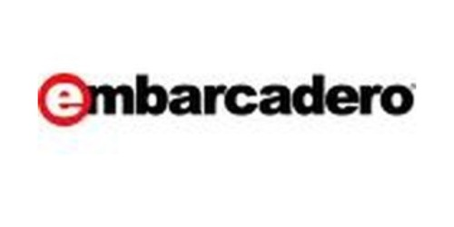 Embarcadero Technologies vs BarCodeWiz com: Side-by-Side Comparison