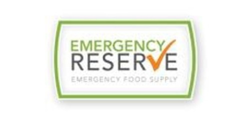 Emergency Reserve coupons