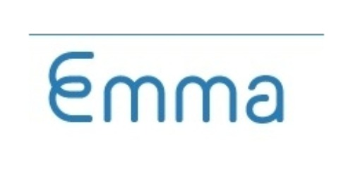 Emma Mattress coupons