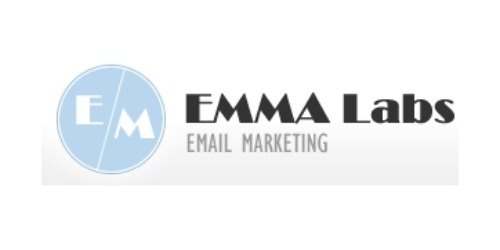 EMMA Labs coupons
