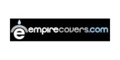Empire Covers coupons
