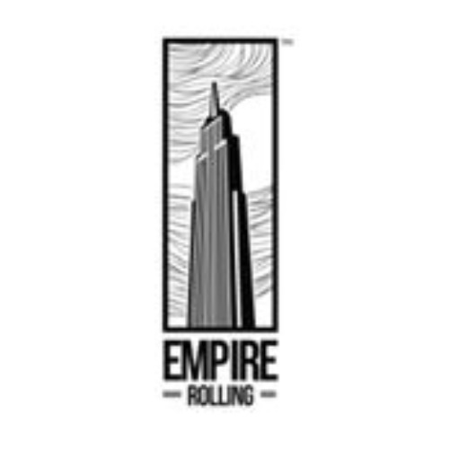 Empire Rolling