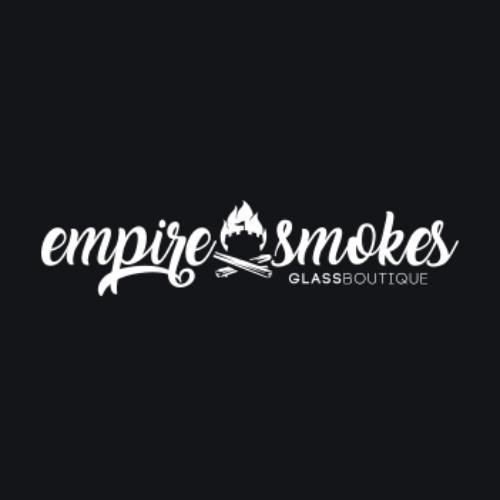 Empire Smokes