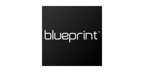 30 off blueprint eyewear promo code blueprint eyewear coupon groupon sale up to 75 off blueprint eyewear sunglasses at groupon malvernweather Images