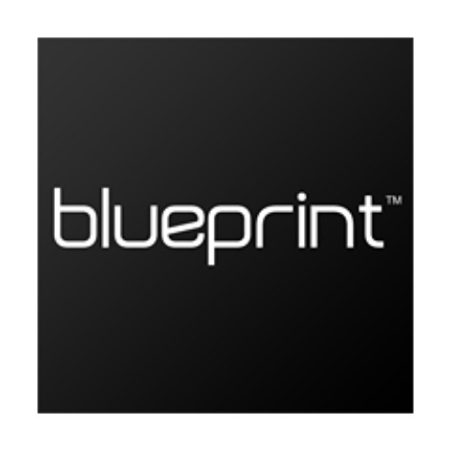Does blueprint eyewear have an official coupons page blueprint does blueprint eyewear have an official coupons page blueprint eyewear forums malvernweather Choice Image