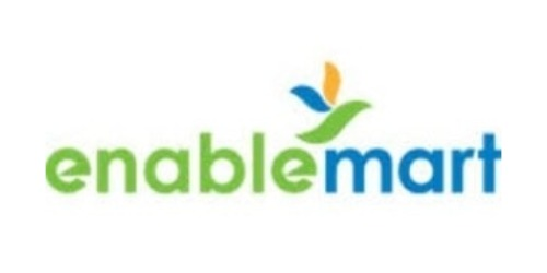 EnableMart coupons