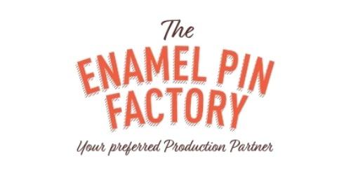 The 20 Best Alternatives to Enamel Pin Factory