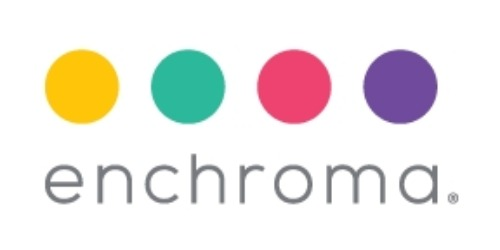 EnChroma coupons