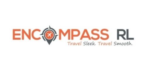 Encompass RL coupon