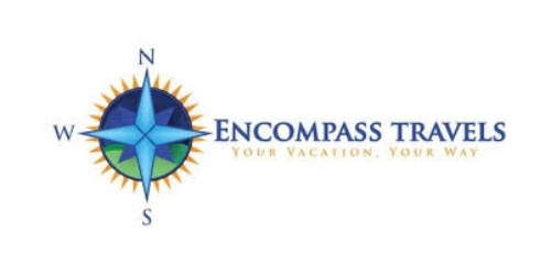 Encompass Travels coupons