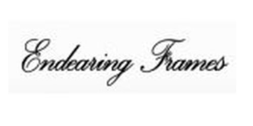 30% Off Endearing Frames Promo Code | Oct 2018 Top Offers