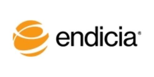 Endicia coupons