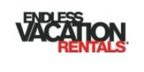 Endless Vacation Rentals coupons