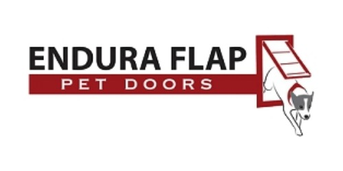 Endura Flap coupons