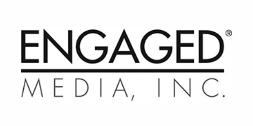 Engaged Media, Inc. coupons