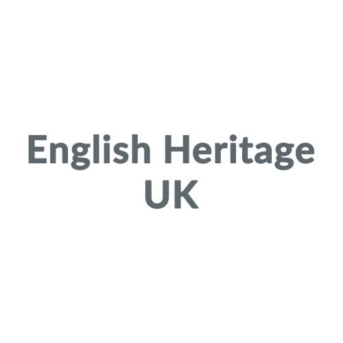 e5a502fab Does English Heritage UK ship internationally  — Knoji