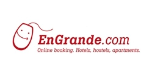 Engrande coupons