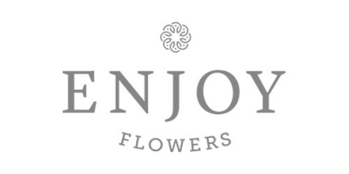 01466d724a2 50% Off Enjoy Flowers Promo Code (+19 Top Offers) Apr 19 — Knoji