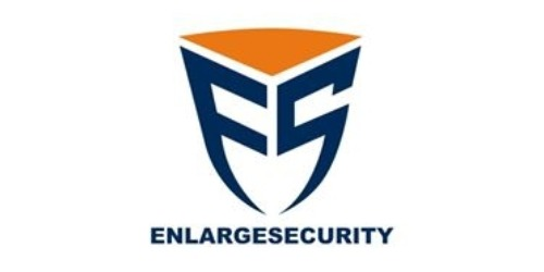 50% Off Enlarge Security Promo Code (+2 Top Offers) Aug 19