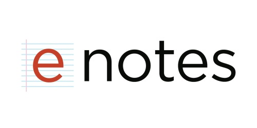 eNotes.com coupons