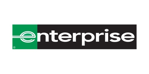 Enterprise Rent-A-Car coupons