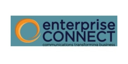 Enterprise Connect coupons