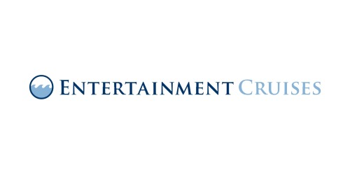 Entertainment Cruises coupons