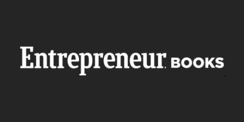 Entrepreneur Books coupons