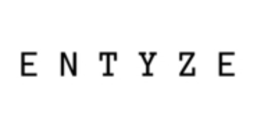 Entyze coupons