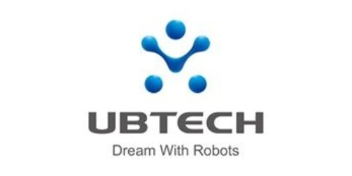 UBTECH coupons