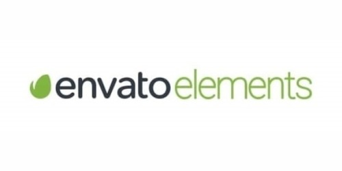 Envato Elements coupons