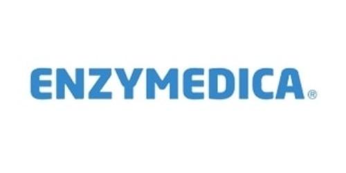 2eb45da178b4 50% Off Enzymedica Promo Code (+5 Top Offers) Apr 19 — Enzymedica.com