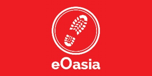 Eoasia coupons