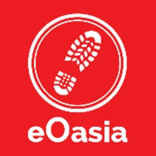 50% Off Eoasia Promo Code (+3 Top Offers) Sep 19 — Eoasia com