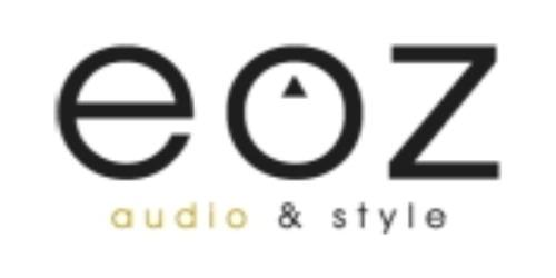 Eoz Audio coupons