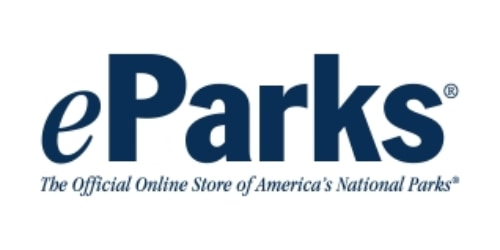 eParks coupons