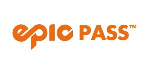 Epic Pass coupons