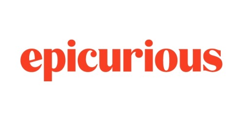 Epicurious Kitchen coupons